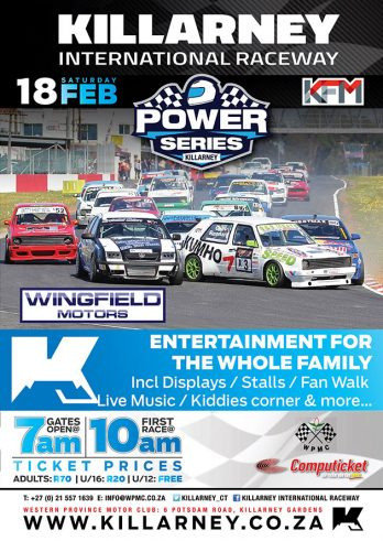 18Feb_PowerSeries