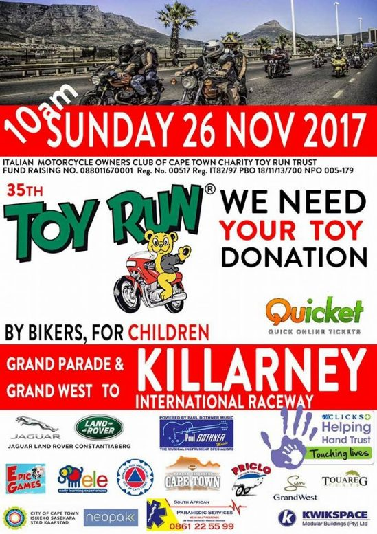 2017 toy run poster Rev3 20Nov