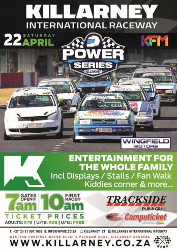 22April_PowerSeries