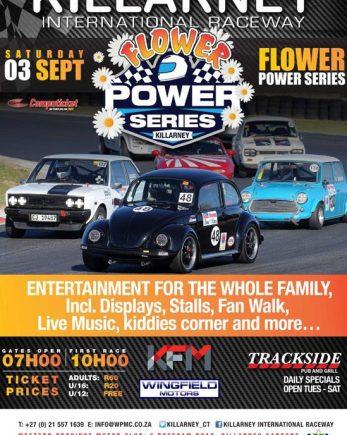 3-Sept-Flower-Power-Series-artwork