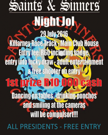 Night-Jol-2016-01