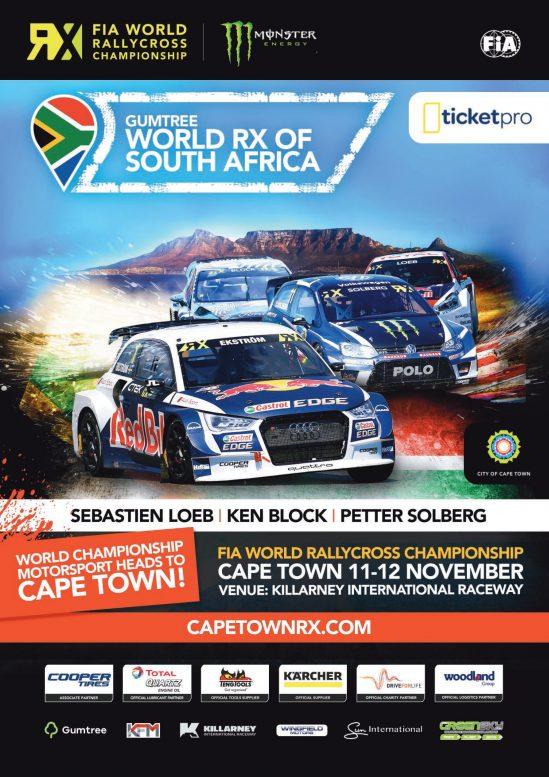 FIA RX Poster12Jul17
