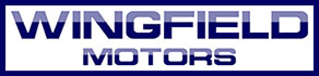 Wingfield-Motors