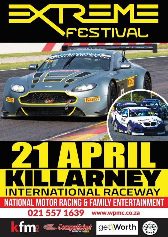 XF 21Apr2018 poster