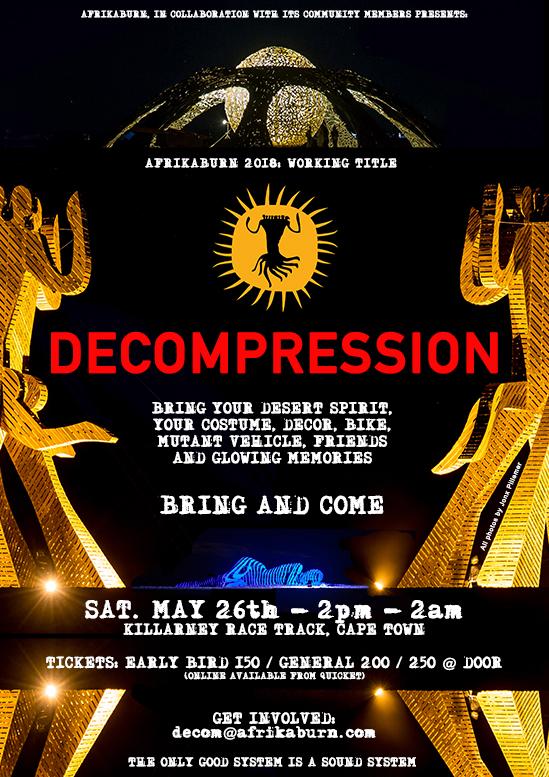 DECOM18 - Poster - for KIR