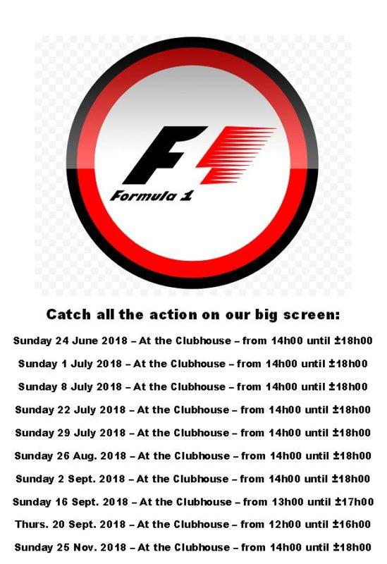 2018 F1 Viewing rev 1