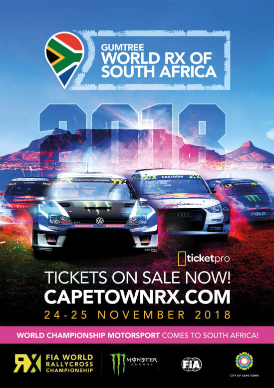 RX_South_Africa_Creative_2018_World_Championship_Comes_To_South_