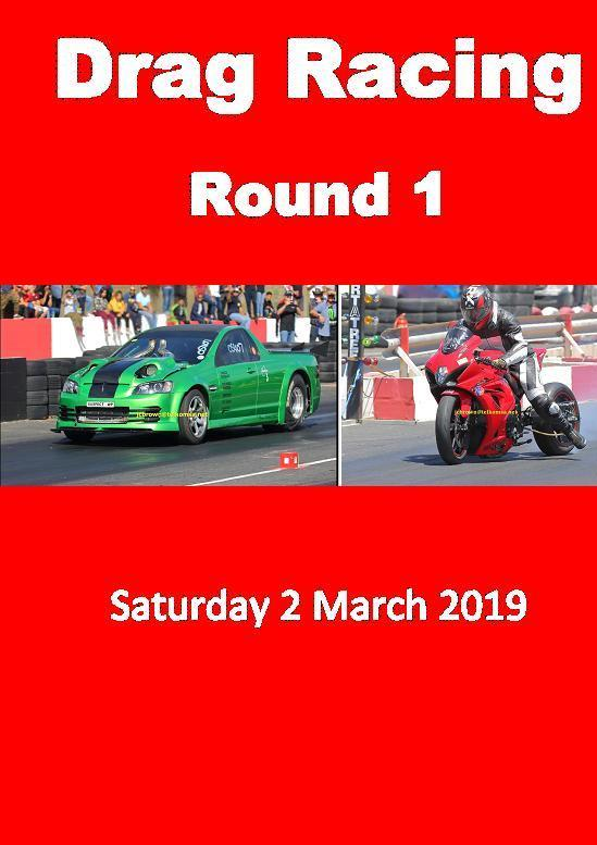 Drags Rnd 1 2Mar2019 Poster Sized