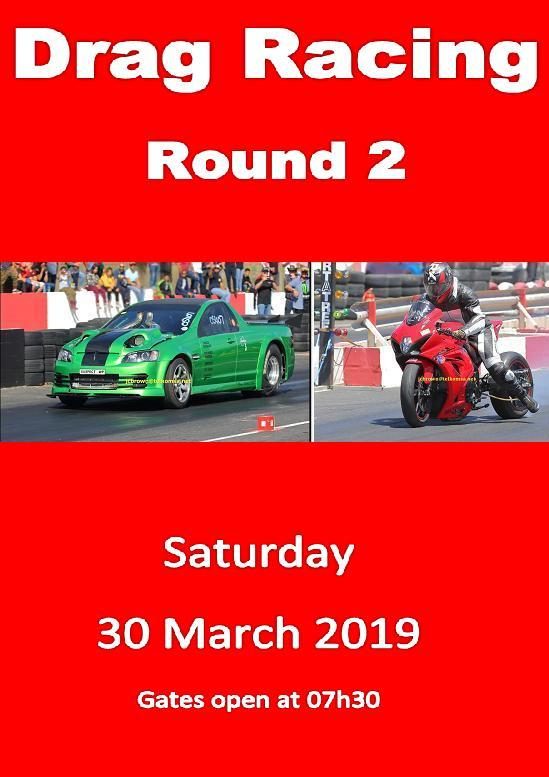 Drags Rnd 2 30Mar2019 Poster Sized