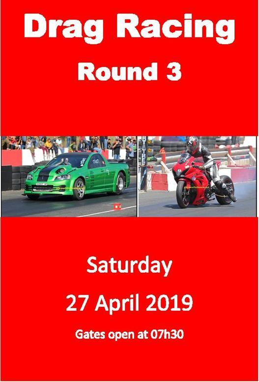 Drags Rnd 3 27April2019 Poster Sized