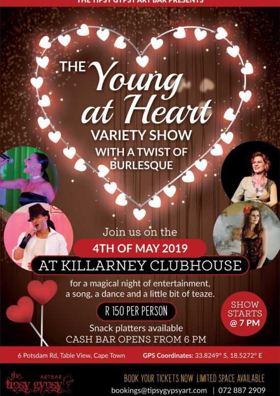 Young_at_heart_March poster 4may2019 rev 1