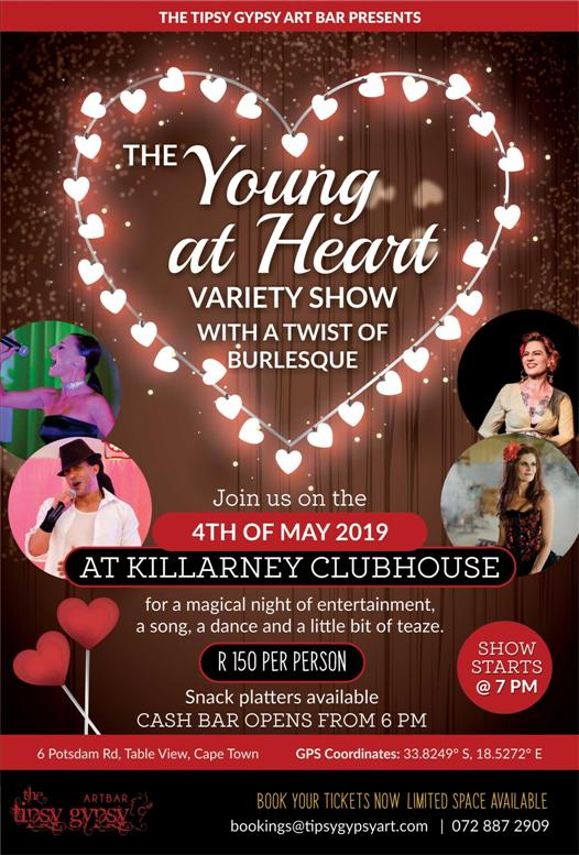 Resized Young_at_heart_March poster 4may2019 rev 1