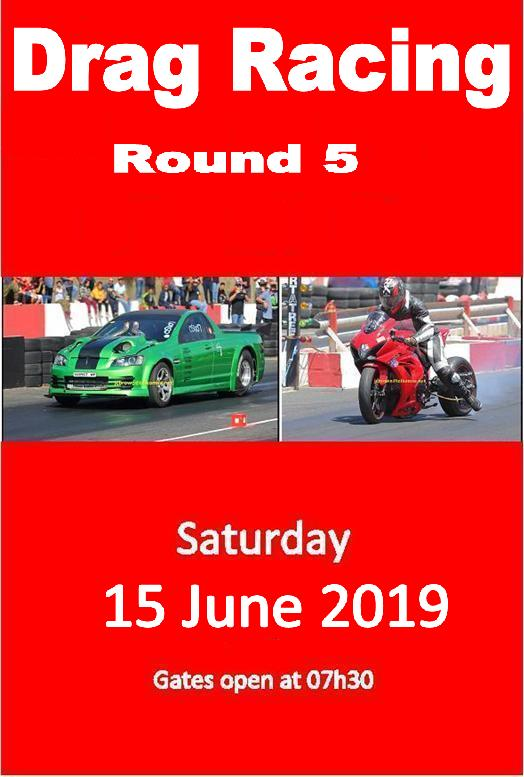 Drags Rnd 5 15Jun2019 Poster Sized