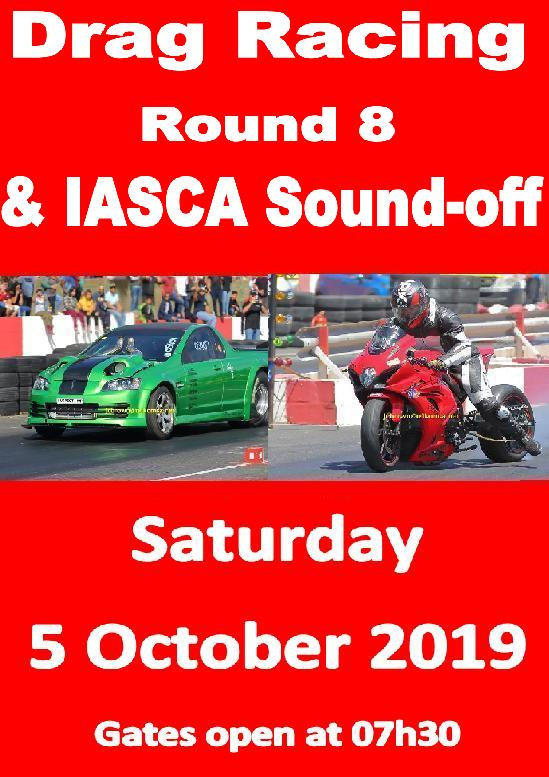 Drags Rnd 8 5Oct2019 Poster Sized