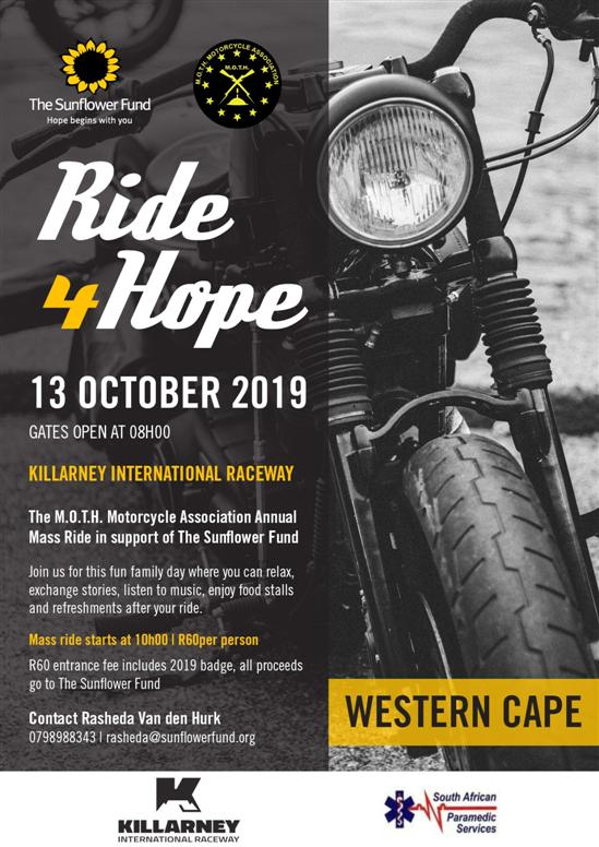 RESIZE RIDE4HOPE