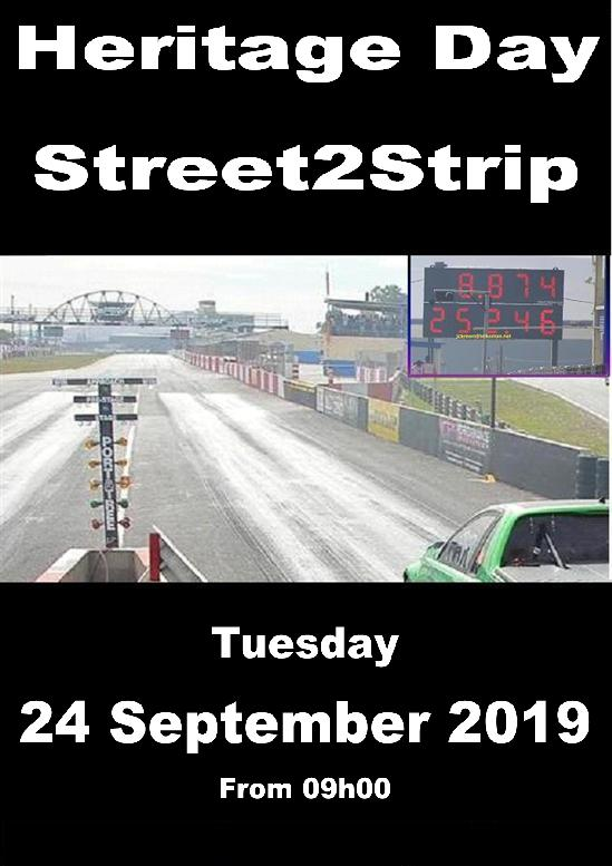 placeholder poster 24September 2019 REV01