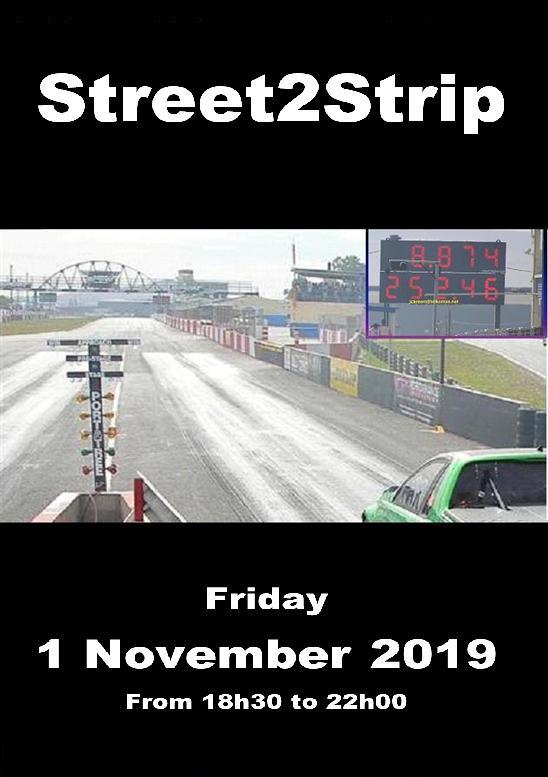 placeholder poster 1November2019