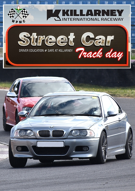 211030 Street Car Track Day Preview 2E